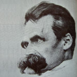 Architecture of the Self: Towers of Nietzsche and Jung